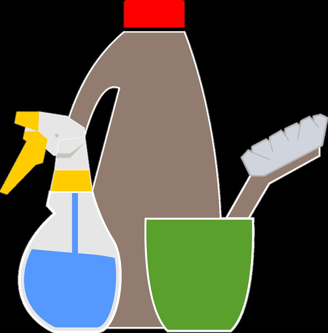 Pulire I Vetri Con Aceto tutti i trucchi per pulire i vetri di casa senza lasciare
